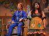 act-1-oban-pantomime-cinderella-spotlight-musical-theatre-group-208