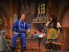 act-1-oban-pantomime-cinderella-spotlight-musical-theatre-group-209