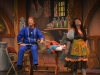act-1-oban-pantomime-cinderella-spotlight-musical-theatre-group-210