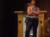 act-1-oban-pantomime-cinderella-spotlight-musical-theatre-group-211
