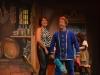 act-1-oban-pantomime-cinderella-spotlight-musical-theatre-group-212