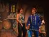act-1-oban-pantomime-cinderella-spotlight-musical-theatre-group-213