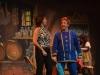 act-1-oban-pantomime-cinderella-spotlight-musical-theatre-group-214