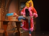 act-1-oban-pantomime-cinderella-spotlight-musical-theatre-group-215