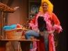 act-1-oban-pantomime-cinderella-spotlight-musical-theatre-group-216