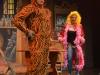 act-1-oban-pantomime-cinderella-spotlight-musical-theatre-group-218
