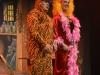 act-1-oban-pantomime-cinderella-spotlight-musical-theatre-group-219