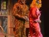 act-1-oban-pantomime-cinderella-spotlight-musical-theatre-group-220