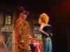 act-1-oban-pantomime-cinderella-spotlight-musical-theatre-group-221
