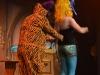 act-1-oban-pantomime-cinderella-spotlight-musical-theatre-group-222