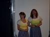 act-1-oban-pantomime-cinderella-spotlight-musical-theatre-group-223