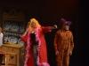 act-1-oban-pantomime-cinderella-spotlight-musical-theatre-group-224