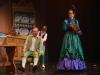 act-1-oban-pantomime-cinderella-spotlight-musical-theatre-group-225