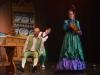 act-1-oban-pantomime-cinderella-spotlight-musical-theatre-group-226