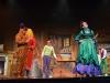 act-1-oban-pantomime-cinderella-spotlight-musical-theatre-group-227
