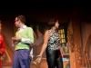 act-1-oban-pantomime-cinderella-spotlight-musical-theatre-group-228