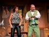 act-1-oban-pantomime-cinderella-spotlight-musical-theatre-group-229
