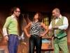 act-1-oban-pantomime-cinderella-spotlight-musical-theatre-group-230