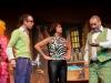 act-1-oban-pantomime-cinderella-spotlight-musical-theatre-group-231