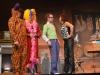 act-1-oban-pantomime-cinderella-spotlight-musical-theatre-group-232