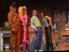 act-1-oban-pantomime-cinderella-spotlight-musical-theatre-group-233