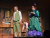 act-1-oban-pantomime-cinderella-spotlight-musical-theatre-group-234