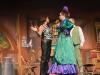 act-1-oban-pantomime-cinderella-spotlight-musical-theatre-group-235