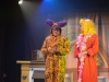 act-1-oban-pantomime-cinderella-spotlight-musical-theatre-group-236