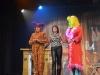act-1-oban-pantomime-cinderella-spotlight-musical-theatre-group-237