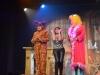 act-1-oban-pantomime-cinderella-spotlight-musical-theatre-group-238