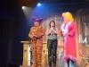 act-1-oban-pantomime-cinderella-spotlight-musical-theatre-group-239