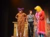 act-1-oban-pantomime-cinderella-spotlight-musical-theatre-group-240