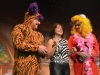 act-1-oban-pantomime-cinderella-spotlight-musical-theatre-group-241