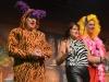 act-1-oban-pantomime-cinderella-spotlight-musical-theatre-group-242