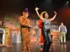 act-1-oban-pantomime-cinderella-spotlight-musical-theatre-group-243