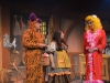 act-1-oban-pantomime-cinderella-spotlight-musical-theatre-group-244