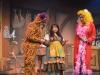 act-1-oban-pantomime-cinderella-spotlight-musical-theatre-group-245