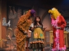 act-1-oban-pantomime-cinderella-spotlight-musical-theatre-group-246