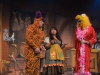 act-1-oban-pantomime-cinderella-spotlight-musical-theatre-group-247