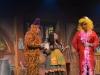 act-1-oban-pantomime-cinderella-spotlight-musical-theatre-group-248