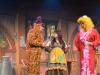 act-1-oban-pantomime-cinderella-spotlight-musical-theatre-group-249