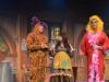 act-1-oban-pantomime-cinderella-spotlight-musical-theatre-group-250