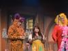 act-1-oban-pantomime-cinderella-spotlight-musical-theatre-group-251