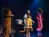 act-1-oban-pantomime-cinderella-spotlight-musical-theatre-group-252