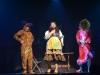act-1-oban-pantomime-cinderella-spotlight-musical-theatre-group-253