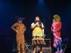 act-1-oban-pantomime-cinderella-spotlight-musical-theatre-group-254