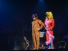 act-1-oban-pantomime-cinderella-spotlight-musical-theatre-group-255