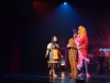 act-1-oban-pantomime-cinderella-spotlight-musical-theatre-group-256