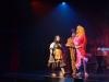 act-1-oban-pantomime-cinderella-spotlight-musical-theatre-group-257