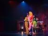 act-1-oban-pantomime-cinderella-spotlight-musical-theatre-group-258